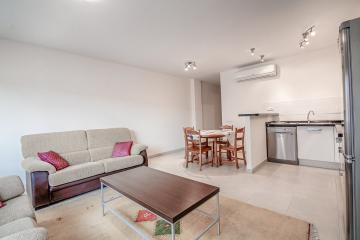 3 bedroom Apartment in Teulada- Moraira